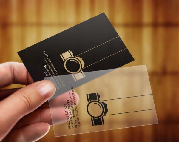 Business-Card-Photographer-3