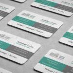 PVC-vitzit-kartice-poledjina