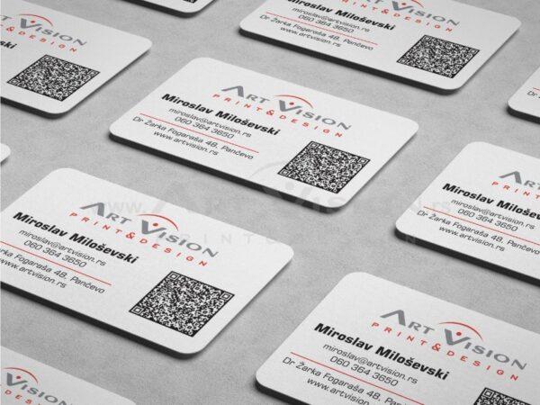 PVC-vizit-kartice