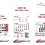 Kalendari-sajt