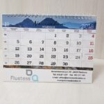 Stoni_kalendar_