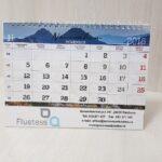 Stoni_kalendar_420