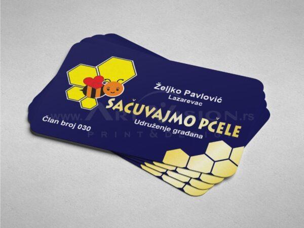 pvc-clanska-kartica-prednja-strana