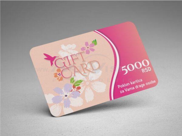 pvc-poklon-kartice